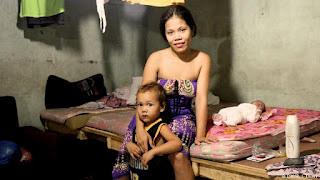 Video Bokep Anak Kecil Ngentot Dengan Seorang Tante