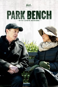 Watch The Park Bench Online Free in HD