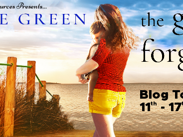 The Girl You Forgot by Giselle Green Review