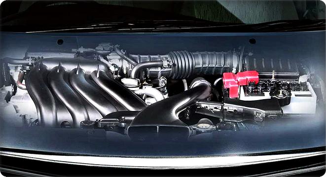 Harga Mobil Nissan Grand Livina 2015