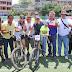 Se realiza con éxito el Aca-Down 2016, serial de ciclismo extremo