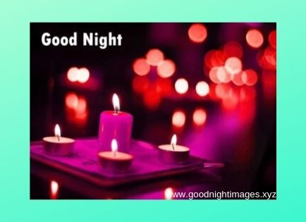 goodnight images | love you good night image