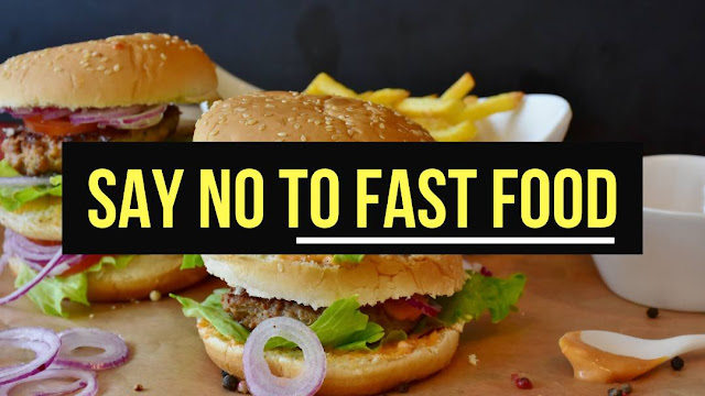 HOW TO LOSE BODY FAT (Fast!):9 killer Techniques - No.7 is INSANE
