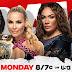 WWE Monday Night Raw 24.05.2021   Vídeos + Resultados