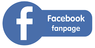 Cara Membuat Halaman atau fans Page Facebook