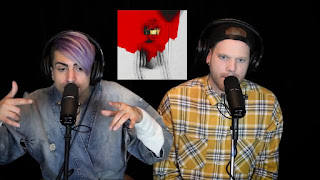 Anti Medley Lyrics -Superfruit