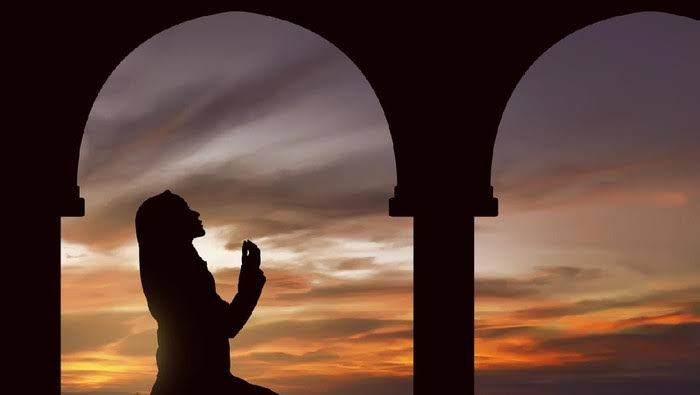 Ilmuwan Teliti Kekuatan Doa pada Pasien Virus Corona