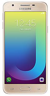 Samsung J5 Prime SM-G570F CERT & NV Data File 100% Tested