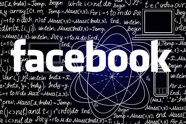 SECRET FACEBOOK ALGORITHM, HOW TO OUR POST GET RICH