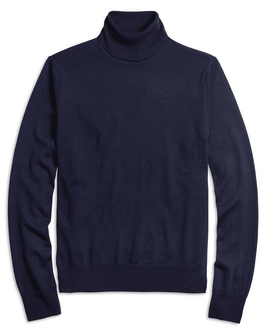 negozio online 258ef ad3d3 TRAMA E ORDITO - il blog della moda: DOLCEVITA (maglione)