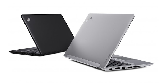 lenovo-thinkpad-13-asknext