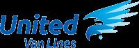 united van lines movers study