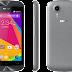 Stock Rom / Firmware Original BLU Dash C Music D390l Android 4.4.2  KitKat