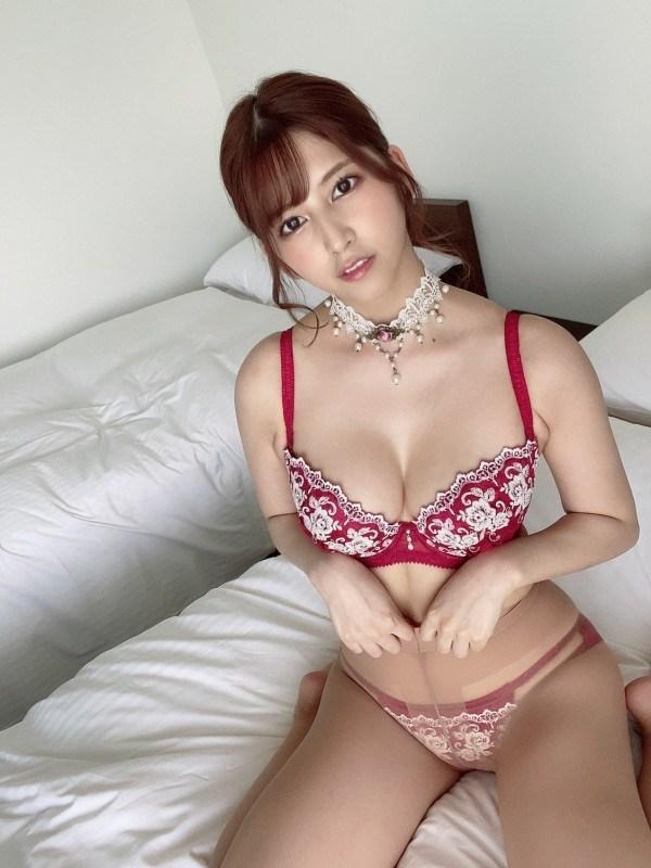 sex Riri Nanatsumori.
