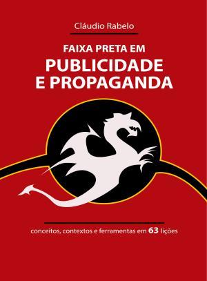 Faixa Preta em Publicidade e Propaganda – Claudio Rabelo Download Grátis