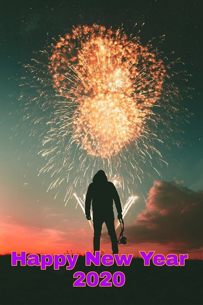 30+ happy new year images hd 2020,New year free images Download for 2020