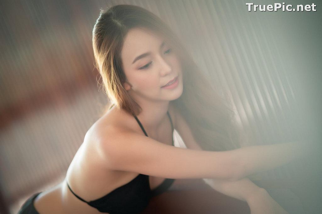 Image Thailand Model - Noppawan Limapirak (น้องเมย์) - Beautiful Picture 2021 Collection - TruePic.net - Picture-34