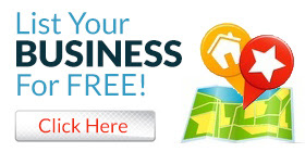 List your Business for Free Click Here