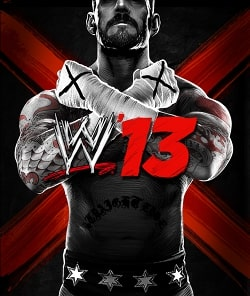 wwe 2k13 ppsspp iso download for android