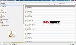 IPTv Bein Sport Free Playlist Updated 2021