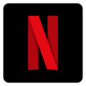 Download Netflix Latest Apk for Android