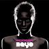 Nayo - African Girl (Revolution Remix)[Download]