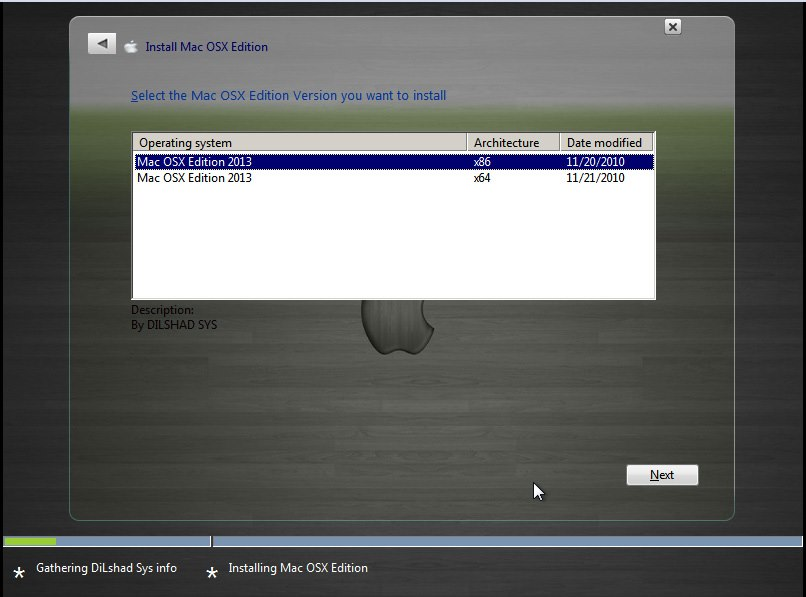 how to remove k-lite codec pack in windows 7 x64