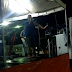 Vídeo: 'Ceguinho do arrocha' rouba a cena em apresentação em Ponto Novo
