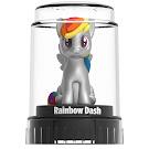 MLP Podz Rainbow Dash Figure by Good2Grow
