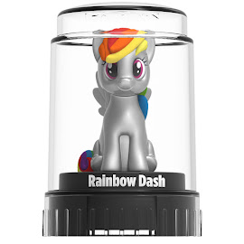 MLP Podz Rainbow Dash Figure by Good2Grow