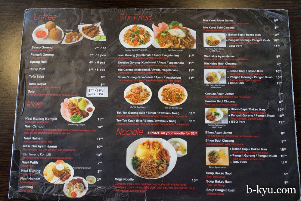 kingsford sydney restaurants valentine s day-#21