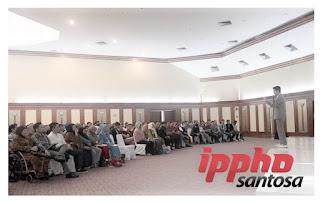 seminar-motivasi-untuk-karyawan-seminar-motivasi-karyawan-seminar-motivasi-perusahaan