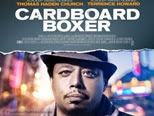 Film Cardboard Boxer (2016) Bluray Subtitle Indonesia