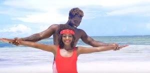 Download Video | Wambui Katee - Mahabuba