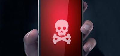 App per risparmiare batteria nasconde Adware e Spyware