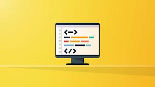 JavaScript programming: JavaScript for beginners