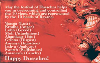 Best Happy Dussehra Images pics