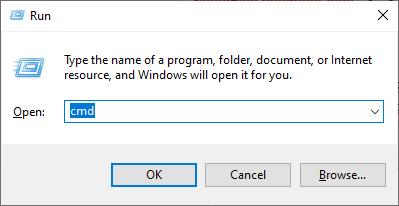 Cara Mengecek Keaslian Windows 10