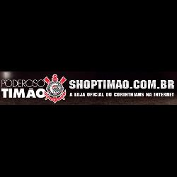 Cupom Desconto ShopTimao