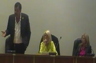 Σε απευθείας μετάδοση  η αποψινή Συνεδρίαση του Δημοτικού Συμβουλίου...