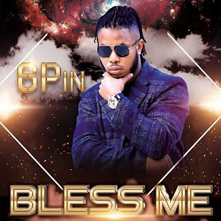 MUSIC+VIDEO: 6Pin – Bless Me