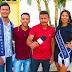 Web Entrevista: Miss & Mister Filadélfia 2018 e o produtor de eventos, Marcos Anacleto