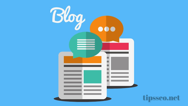 cara membangun blog target luar negeri