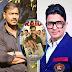 अजय देवगन की फिल्म 'Raid' के सीक्वल को लेकर प्रोड्यूसर भूषण कुमार ने किया खुलासा, कहा 'रेड 2 उन लोगों के लिए...'