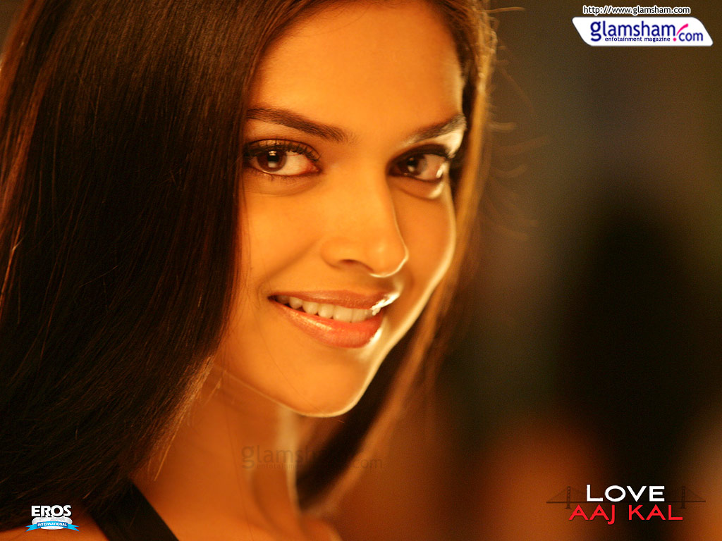 Top Hd Bollywood Wallapers: Deepika Padukone Desktop