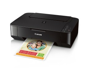 Canon PIXMA MP230 Driver Download, Setup Mac and Review