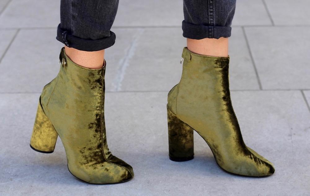 velvet footwear public desire