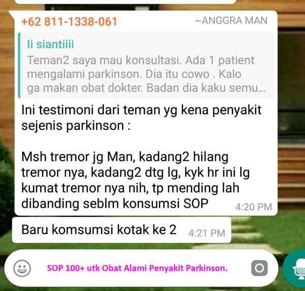 Jual SOP Subarashi Cara Konsumsi - Obat Tradisional Diabetes, Jual di Belitung Timur. SOP 100 dan Utsukushii.