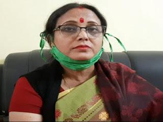 shila-mandal-on-kunwar-singh-statement