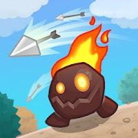 Realm Defense: Hero Legends TD v2.4.1 Apk Mod